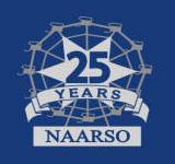 National Association of Amusement Ride Safety Officials (NAARSO)