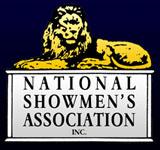 National Showmen's Association