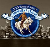Showmen's League of America