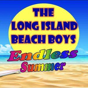 Endless Summer - a Beach Boy Tribute
